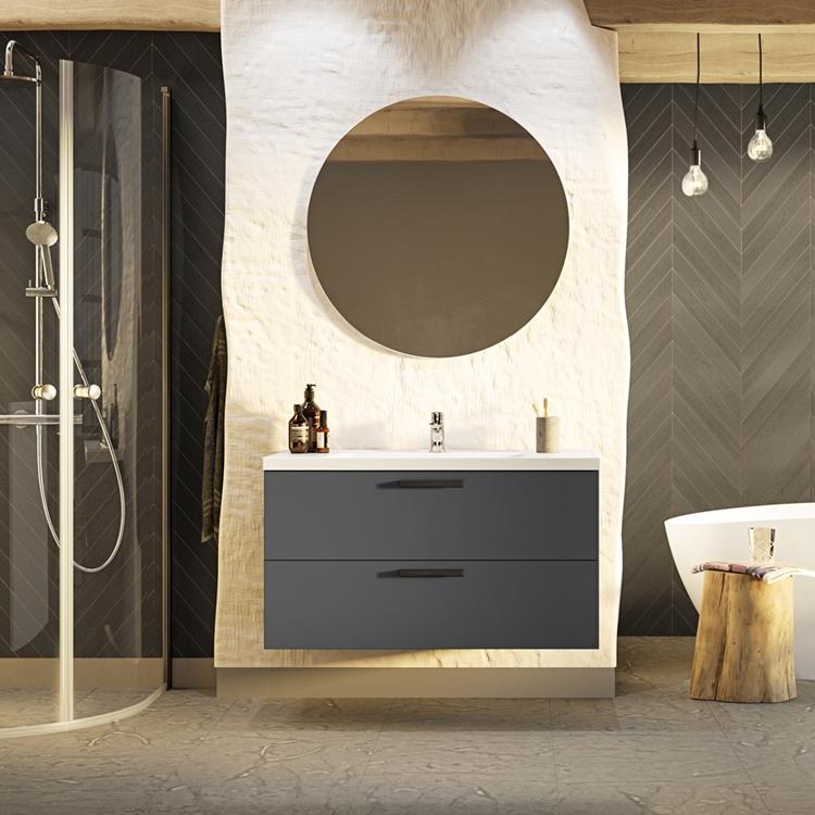 ... duschar · handdukstorkar · massagebadkar · spabad · toaletter.  sortiment badrum f2dd803811d62