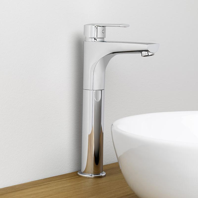 Till ditt badrum - Westerbergs badrum