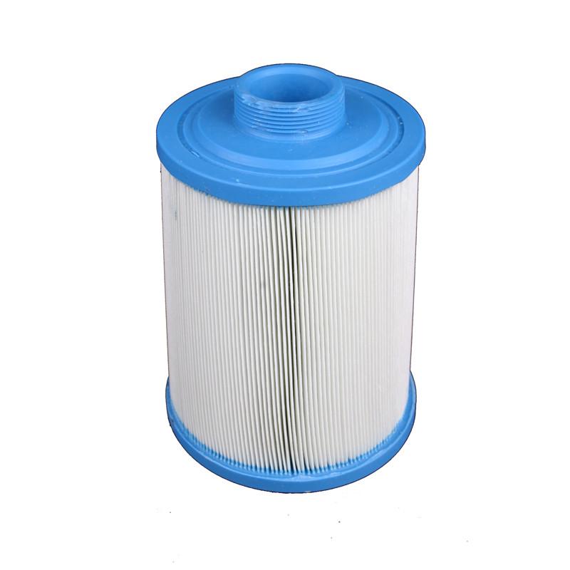 billiga filter till spabad